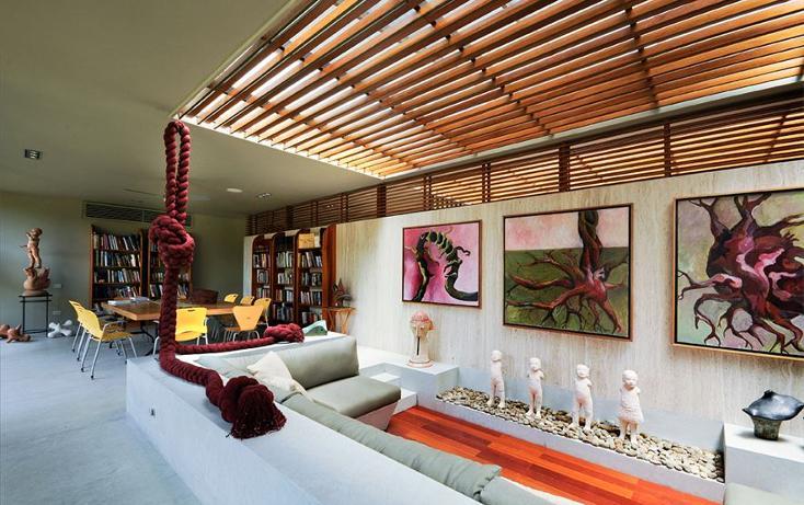 Foto de casa en venta en  , méxico, mérida, yucatán, 1190341 No. 09