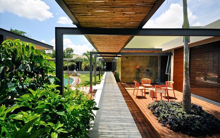 Foto de casa en venta en  , méxico, mérida, yucatán, 1190341 No. 12
