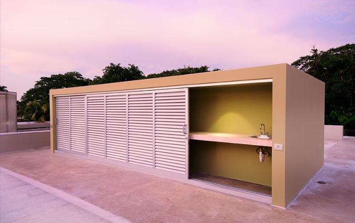 Foto de casa en venta en  , méxico, mérida, yucatán, 1190341 No. 13