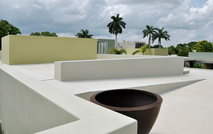 Foto de casa en venta en  , méxico, mérida, yucatán, 1190341 No. 14