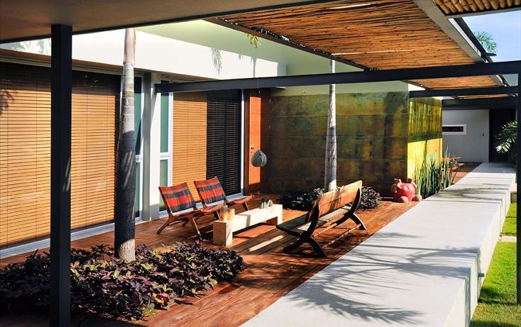 Foto de casa en venta en  , méxico, mérida, yucatán, 1190341 No. 16