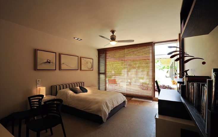 Foto de casa en venta en  , méxico, mérida, yucatán, 1190341 No. 17