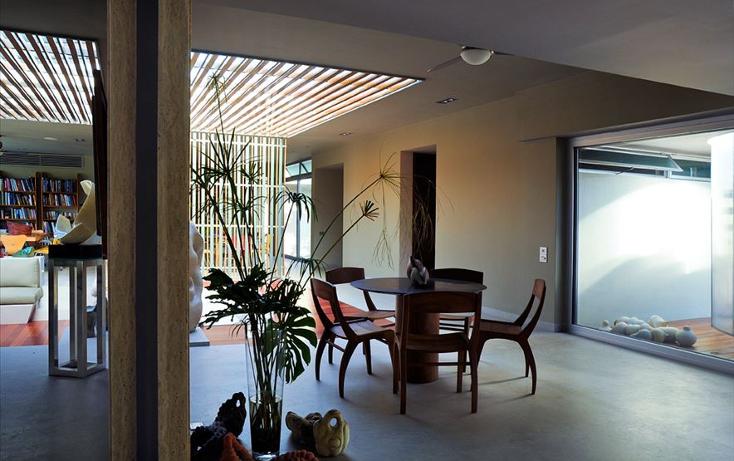 Foto de casa en venta en  , méxico, mérida, yucatán, 1190341 No. 21
