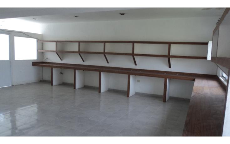 Foto de oficina en renta en  , méxico, mérida, yucatán, 1256483 No. 03