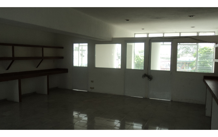 Foto de oficina en renta en  , méxico, mérida, yucatán, 1256483 No. 04