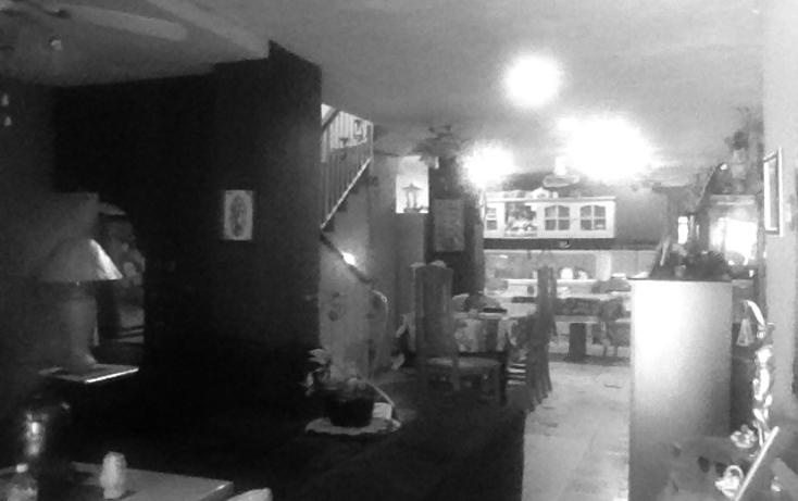 Foto de casa en venta en  , méxico, mérida, yucatán, 1266249 No. 03