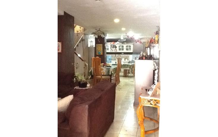 Foto de casa en venta en  , méxico, mérida, yucatán, 1266249 No. 04