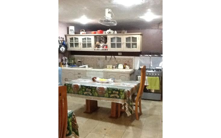 Foto de casa en venta en  , méxico, mérida, yucatán, 1266249 No. 05