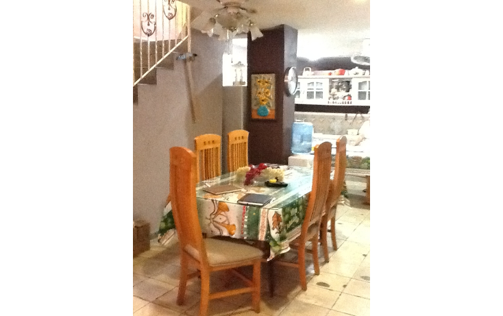 Foto de casa en venta en  , méxico, mérida, yucatán, 1266249 No. 06