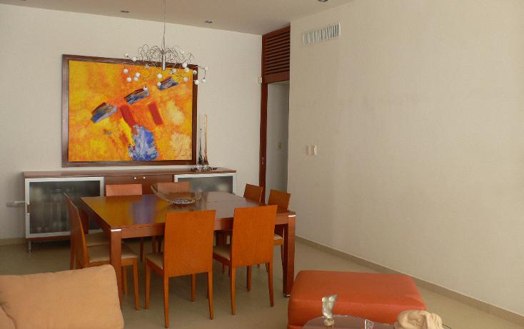 Foto de casa en venta en  , méxico, mérida, yucatán, 1270501 No. 03