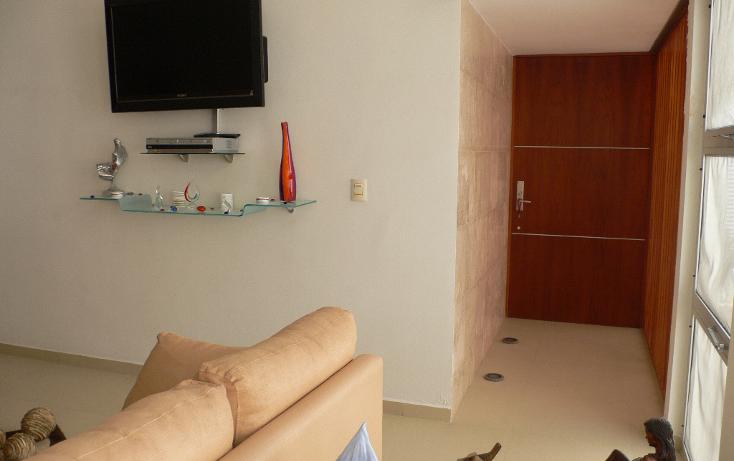 Foto de casa en venta en  , méxico, mérida, yucatán, 1270501 No. 04