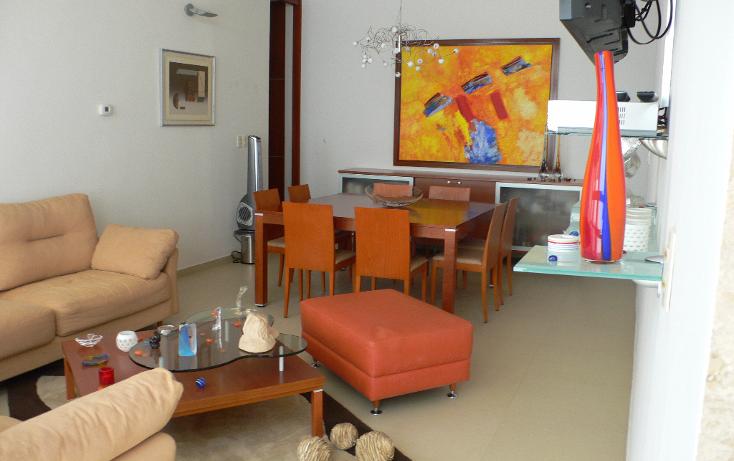 Foto de casa en venta en  , méxico, mérida, yucatán, 1270501 No. 05