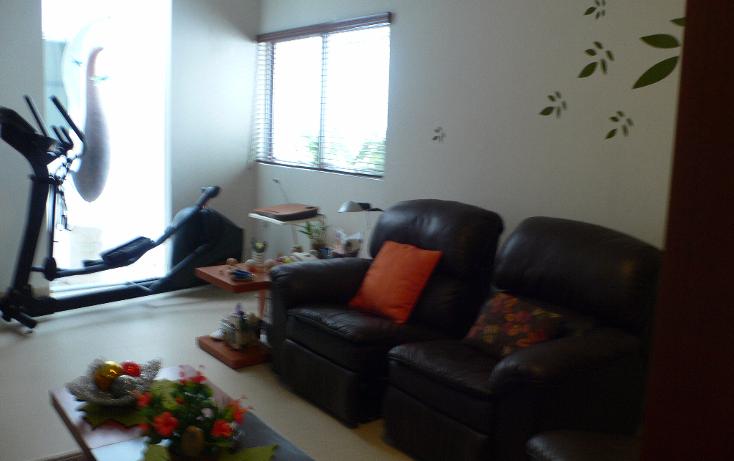 Foto de casa en venta en  , méxico, mérida, yucatán, 1270501 No. 06