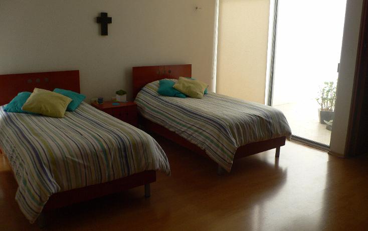 Foto de casa en venta en  , méxico, mérida, yucatán, 1270501 No. 09