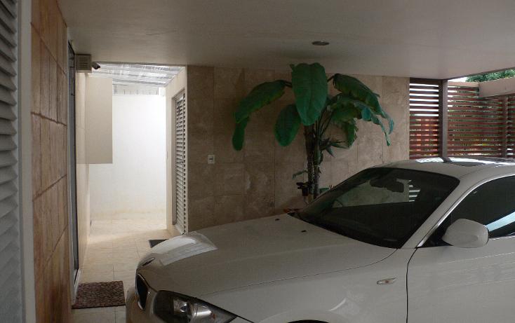 Foto de casa en venta en  , méxico, mérida, yucatán, 1270501 No. 14