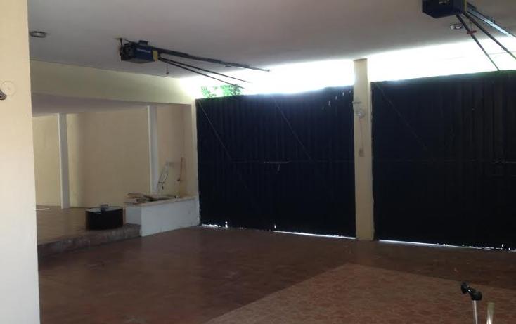 Foto de casa en renta en  , méxico, mérida, yucatán, 1272189 No. 02