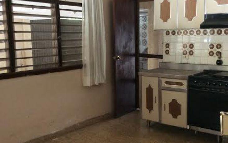 Foto de casa en renta en, méxico, mérida, yucatán, 1272189 no 03