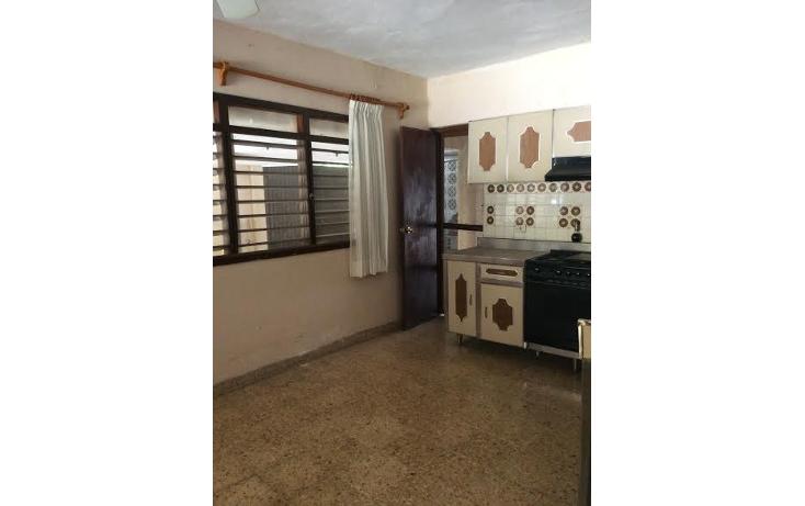 Foto de casa en renta en  , méxico, mérida, yucatán, 1272189 No. 03