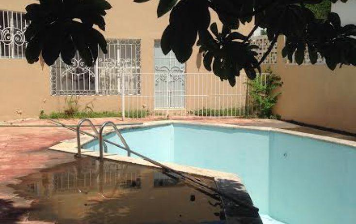 Foto de casa en renta en, méxico, mérida, yucatán, 1272189 no 04
