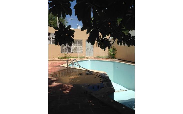 Foto de casa en renta en  , méxico, mérida, yucatán, 1272189 No. 04