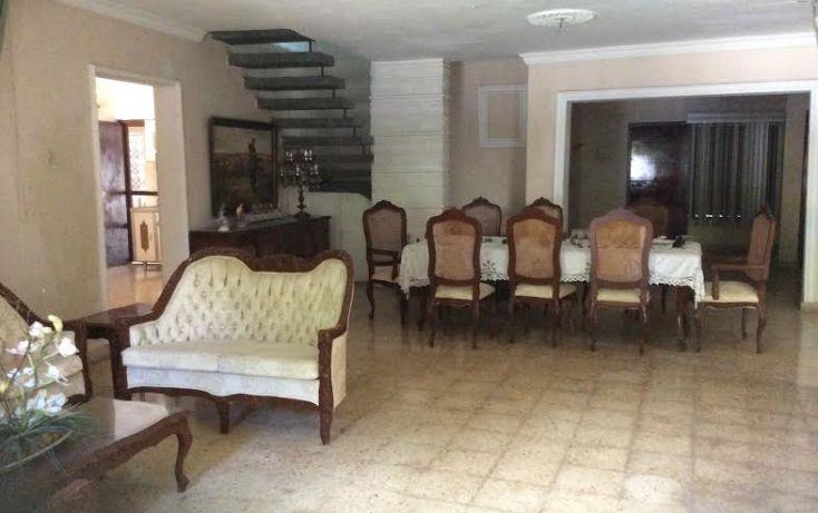 Foto de casa en renta en, méxico, mérida, yucatán, 1272189 no 05