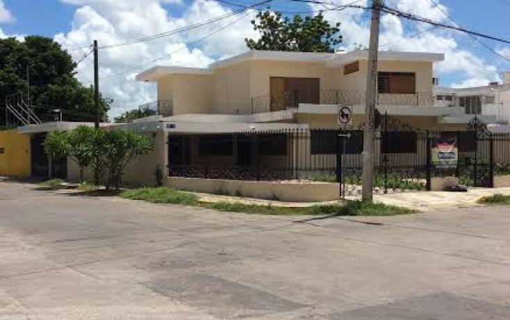 Foto de casa en renta en, méxico, mérida, yucatán, 1272189 no 07