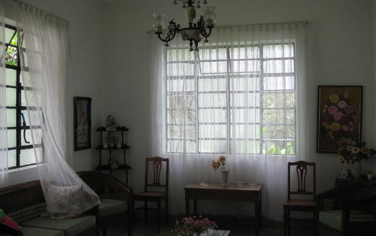 Foto de oficina en renta en  , m?xico, m?rida, yucat?n, 1279681 No. 01