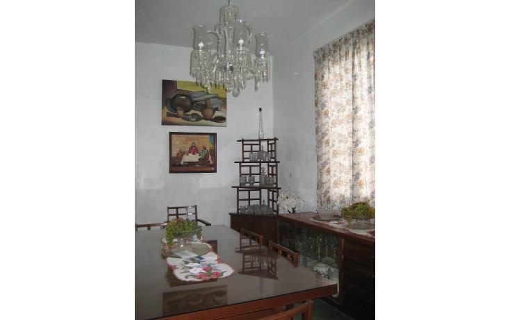 Foto de oficina en renta en  , m?xico, m?rida, yucat?n, 1279681 No. 02