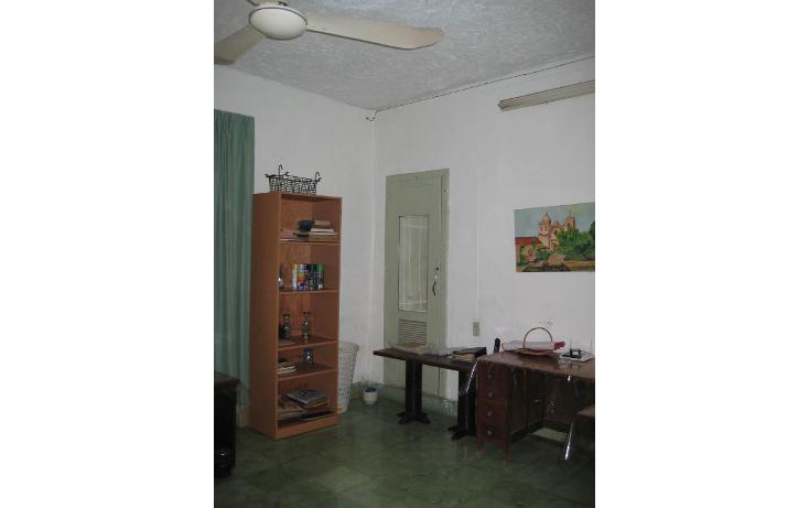 Foto de oficina en renta en  , m?xico, m?rida, yucat?n, 1279681 No. 03