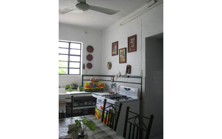 Foto de oficina en renta en  , m?xico, m?rida, yucat?n, 1279681 No. 04