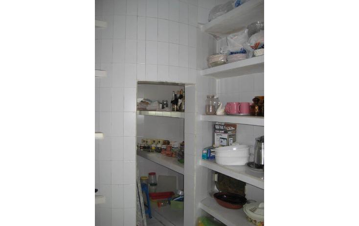 Foto de oficina en renta en  , m?xico, m?rida, yucat?n, 1279681 No. 05