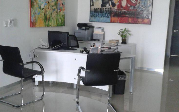 Foto de oficina en renta en, méxico, mérida, yucatán, 1279777 no 02
