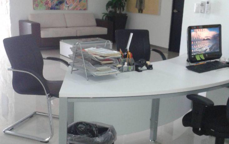 Foto de oficina en renta en, méxico, mérida, yucatán, 1279777 no 03