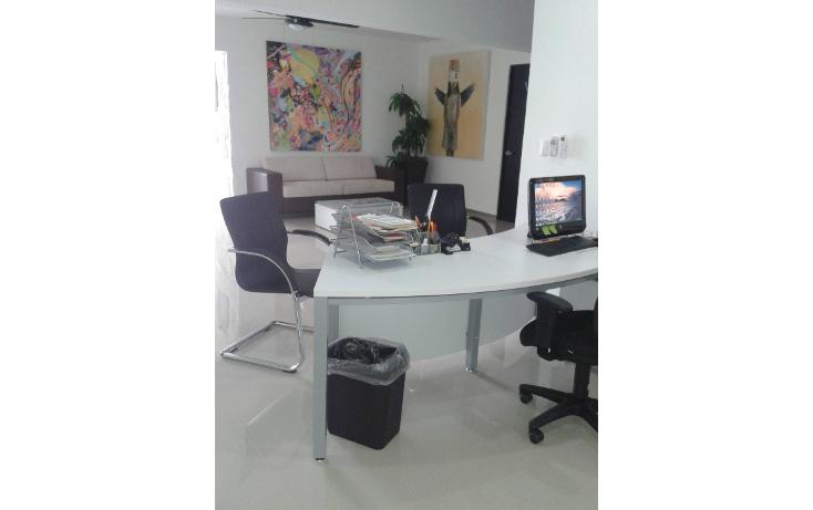 Foto de oficina en renta en  , m?xico, m?rida, yucat?n, 1279777 No. 03