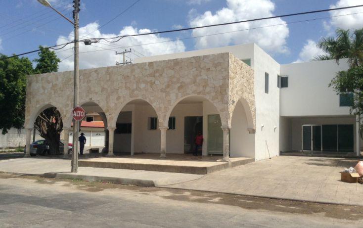 Foto de oficina en renta en, méxico, mérida, yucatán, 1279777 no 04