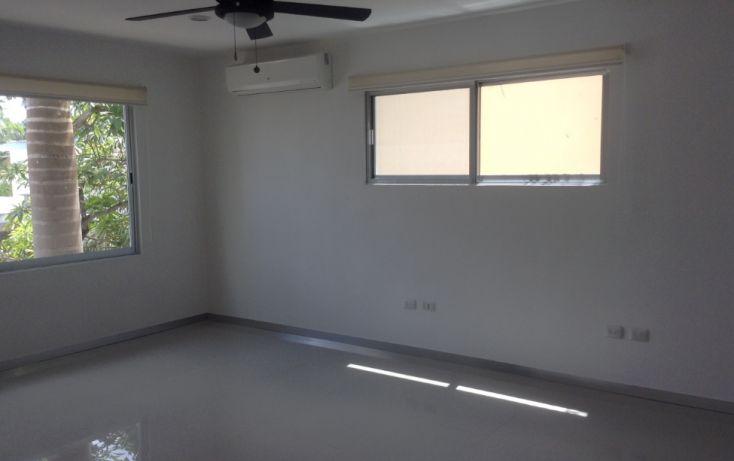 Foto de oficina en renta en, méxico, mérida, yucatán, 1279777 no 05