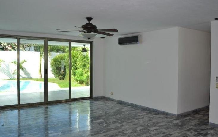 Foto de casa en venta en  , méxico, mérida, yucatán, 1290135 No. 02