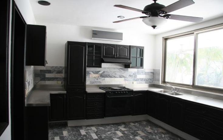 Foto de casa en venta en  , méxico, mérida, yucatán, 1290135 No. 03