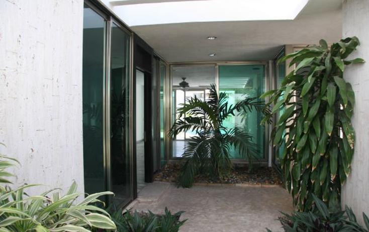 Foto de casa en venta en  , méxico, mérida, yucatán, 1290135 No. 04