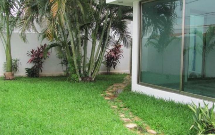 Foto de casa en venta en  , méxico, mérida, yucatán, 1290135 No. 05