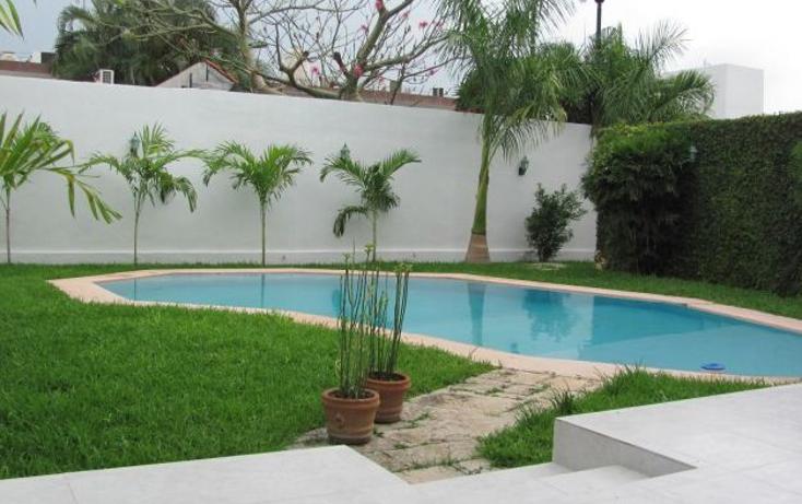 Foto de casa en venta en  , méxico, mérida, yucatán, 1290135 No. 06
