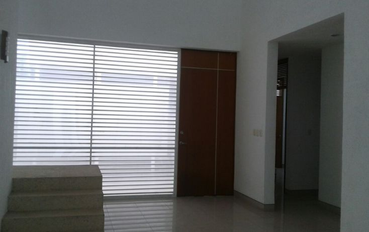 Foto de casa en renta en, méxico, mérida, yucatán, 1298135 no 02