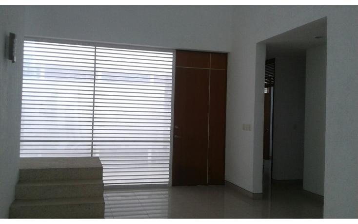 Foto de casa en renta en  , m?xico, m?rida, yucat?n, 1298135 No. 02