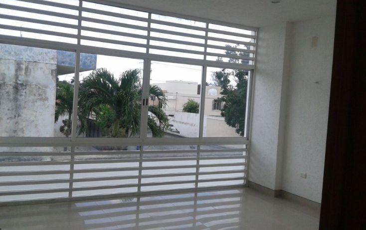 Foto de casa en renta en, méxico, mérida, yucatán, 1298135 no 03