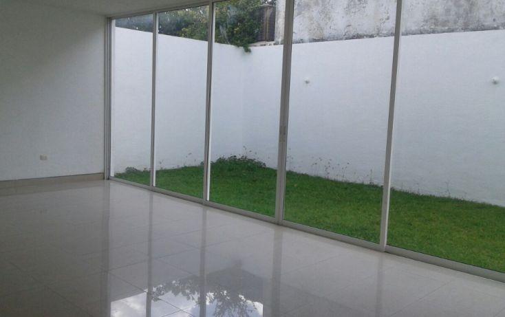 Foto de casa en renta en, méxico, mérida, yucatán, 1298135 no 04