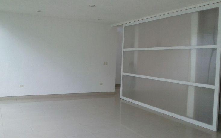 Foto de casa en renta en, méxico, mérida, yucatán, 1298135 no 05