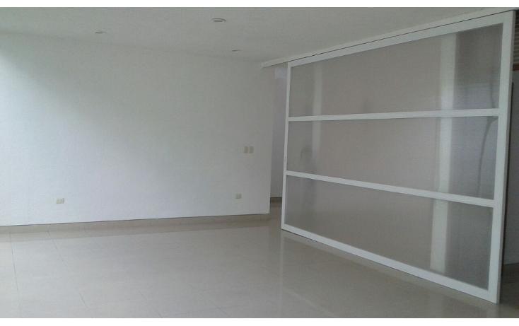 Foto de casa en renta en  , m?xico, m?rida, yucat?n, 1298135 No. 05