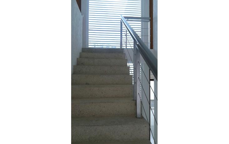 Foto de casa en renta en  , m?xico, m?rida, yucat?n, 1298135 No. 06
