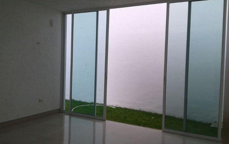 Foto de casa en renta en, méxico, mérida, yucatán, 1298135 no 08