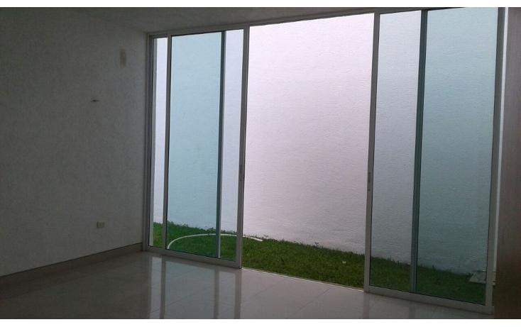 Foto de casa en renta en  , m?xico, m?rida, yucat?n, 1298135 No. 08
